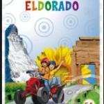 eldorado 5