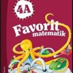 favoritmatematik 4